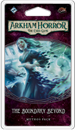 Arkham Horror: The Card Game - The Boundary Beyond Mythos Pack (Forgotten Age Cycle #2) (PREORDER - ETA, 19th JULY)