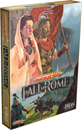 Pandemic: Fall of Rome (PREORDER)
