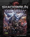 Shadowrun: Dark Terrors RPG
