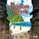 Robinson Crusoe: Adventures on the Cursed Island - 2016 2nd Edition