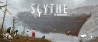 Scythe: The Wind Gambit (RESTOCK PREORDER - ETA, 17th OCT)