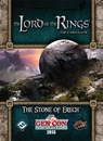 The Lord of the Rings: The Card Game - The Stone of Erech (Standalone Scenario #3)