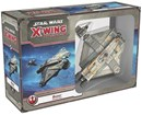 Star Wars: X-Wing Miniatures Game - Ghost Expansion Pack (Wave 8)
