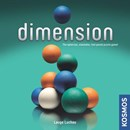 Dimension (English Edition)