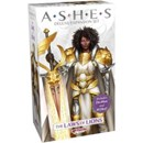 Ashes: The Law of Lions Deluxe Expansion Deck - (PREORDER - No ETA)