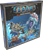 Clank! Sunken Treasures Expansion (IN STOCK)
