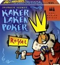Kakerlaken Poker Royal (Cockroach Poker Royal)