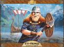 878: Vikings - Invasions of England (RESTOCK PREORDER - ETA, 25th JULY)