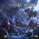 Sword & Sorcery: Darkness Falls (PREORDER - ETA AUG/SEP)