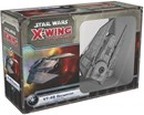 Star Wars: X-Wing Miniatures Game - VT 49 Decimator