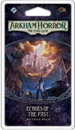 Arkham Horror: The Card Game - Echoes of the Past (PREORDER - ETA, Q3 2017)