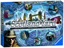 Scotland Yard (Ravensburger 2014)