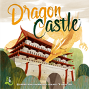 Dragon Castle (PREORDER - ETA, 25th MAY 2018)