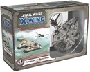 Star Wars: X-Wing Miniatures Game - Heroes of the Resistance