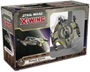 Star Wars: X-Wing Miniatures Game - Shadow Caster Expansion Pack (Wave 9)