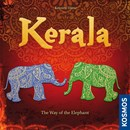Kerala (PREORDER - ETA, 4th SEPT)