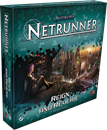 Android: Netrunner - Reign and Reverie Deluxe Expansion (PREORDER - ETA, 14th JUN)