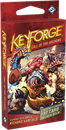 KeyForge: Call of the Archons - Archon Deck (PREORDER)