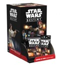 Star Wars: Destiny - Empire at War Booster Box (Full Box 36pcs)