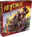 KeyForge: Call of the Archons (PREORDER)