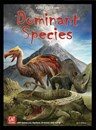 Dominant Species (4th Printing)
