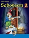Saboteur 2 (Expansion Only Edition)