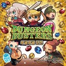 Dungeon Busters (PREORDER)