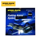 NEW PTS410EX Rear Parking Sensor with Buzzer
