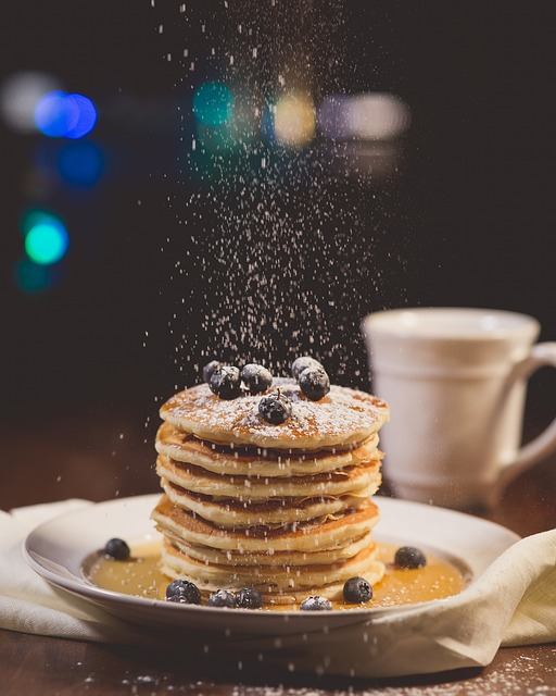 What Is Pancake Day / Shrove Tuesday and  Why do we celebrate it?