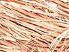 Natural raffia - 230 gram bag