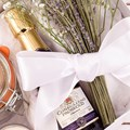 Wine Gift Boxes, Champagne Gift Bags