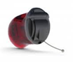 GN Resound Repair for IIC/ITC and CIC Hearing Aids.