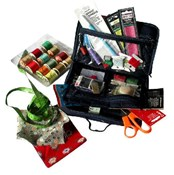 CA14 - Mini Craft Organiser  Large