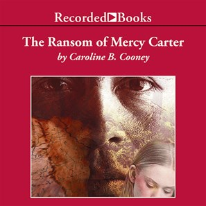 an analysis of the novel the ransom of mercy carter Chapter summary and analysis character list theme list historical mockingbird is the seventh pdf book the ransom of mercy carter chapter 5 summary.