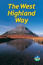RUCKSACK READER - WEST HIGHLAND WAY