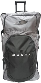 MANTA BODYBOARDS BOX TRAVELLER BAG EXTEND