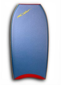 Science Bodyboards Style Retro Polypro Core - 2013/14 Model