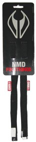 NMD FIN STRINGS