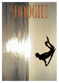 LE BOOGIE ISSUE 11
