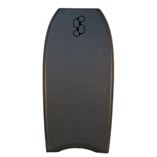 Science Bodyboards Thunder 45' Polypro Core - 2014/15 Model