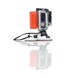 GoPro Floaty Backdoor Attachment