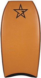 Stealth Bodyboards Militia Exert NRG Core - 2013/14 Model