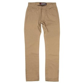 UNITE Slacker Chino Pants