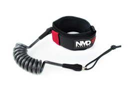 NMD BODYBOARDS BEN PLAYER BICEP LEASH