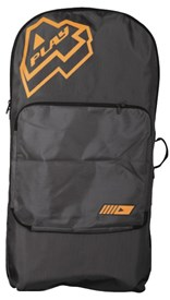 4PLAY BASE BOARDBAG - Single Boardbag