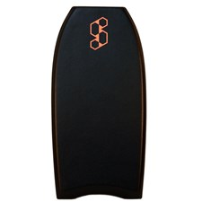 Science Bodyboards Launch Polypro Core - 2014/14 Model