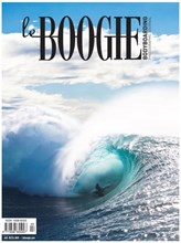 LE BOOGIE ISSUE 9