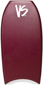 VS BODYBOARDS Joe Clarke NRG Core Bodyboard - 2013/14 Model