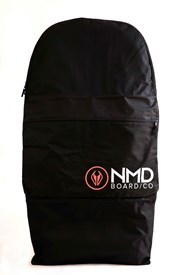 NMD Bodyboards