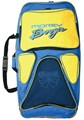 MOREY BODYBOARDS Tour Double Boardbag